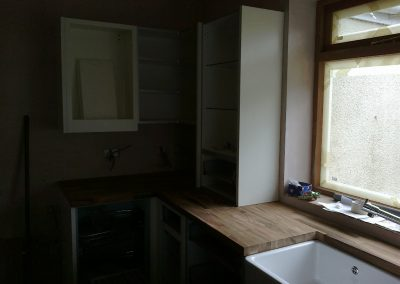 New Kitchen Refit (3)