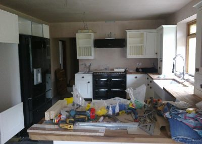 New Kitchen Refit (4)