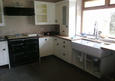 New Kitchen Refit (5)