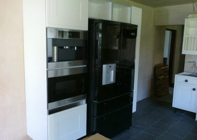 New Kitchen Refit (7)
