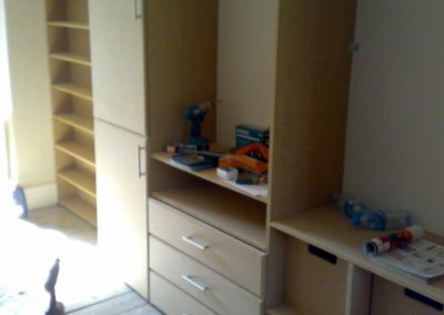 bespoke storage solution (1)