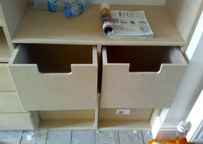 bespoke storage solution (2)