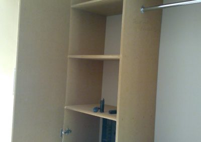 bespoke storage solution (3)