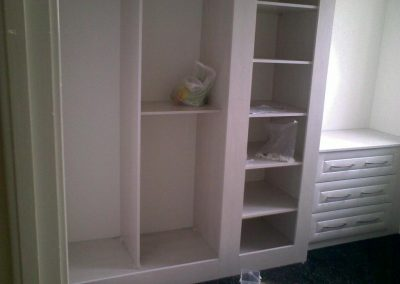 fitted bedroom storage (2)