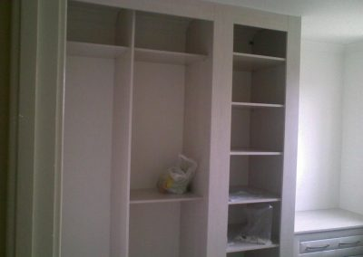 fitted bedroom storage (3)