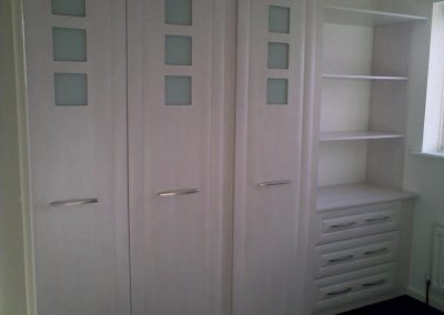 fitted bedroom storage (4)