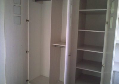 fitted bedroom storage (5)