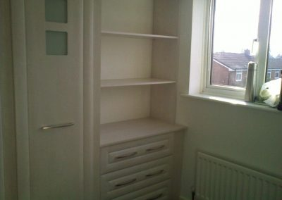 fitted bedroom storage (6)