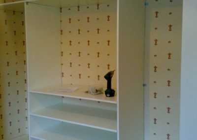 fitted wardrobes (2)