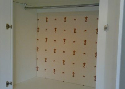 fitted wardrobes (4)