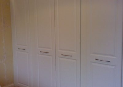 fitted wardrobes (5)