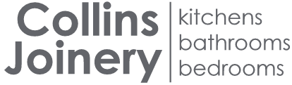 Collins Joinery Kitchen Makeovers