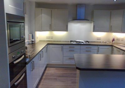 new kitchen with lighting (4)
