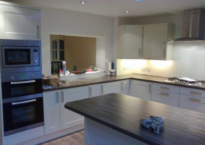 new kitchen with lighting (5)