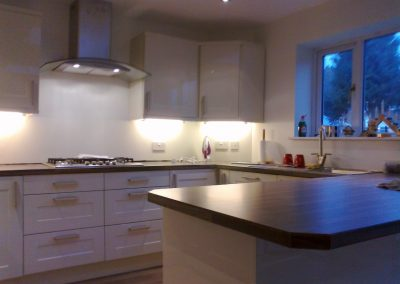new kitchen with lighting (6)